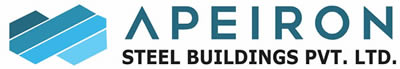 Apeiron Steel Buildings Pvt. Ltd.